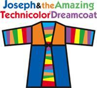 JosephandDreamcoat