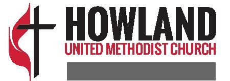 Howland UMC